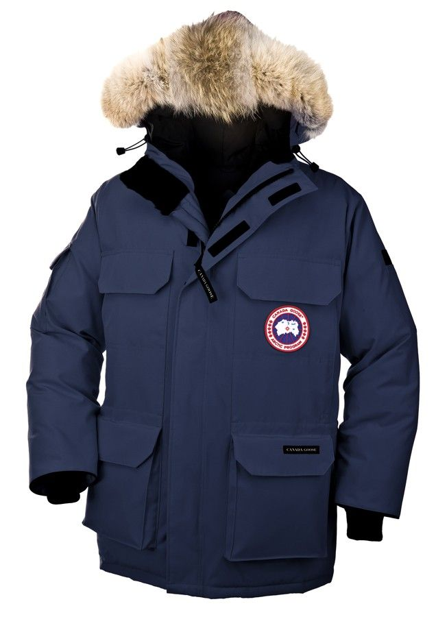 canada goose 2014 sale