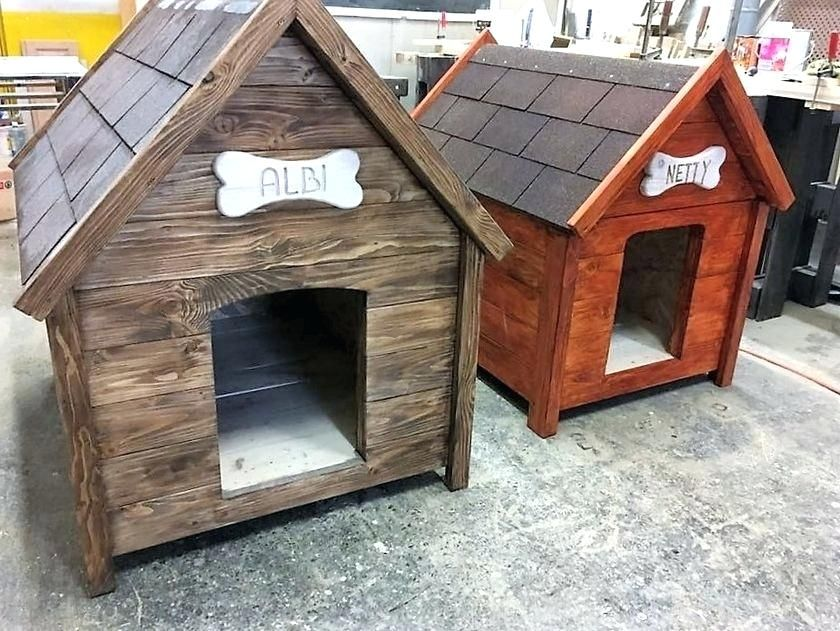 wooden pallets lowes dog houses at luxury wood pallet dog