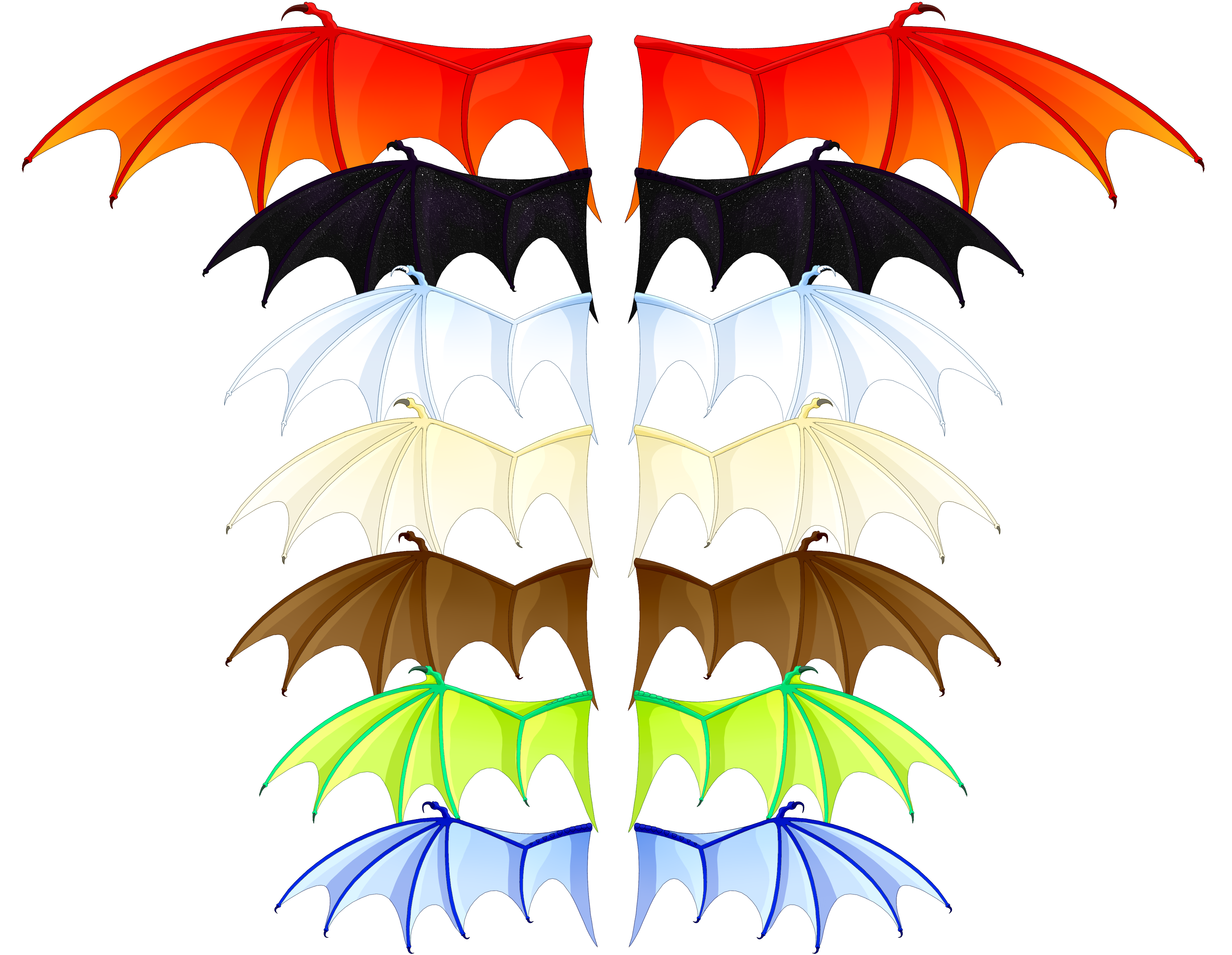 Wings Of Fire Wing Concepts Wings Of Fire Dragons Wings Of Fire Fire Sketch 1 background 2 involvement 2.1 dragon age: pinterest
