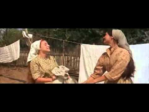 Fiddler On The Roof Matchmaker Tevye S Daughters Movie