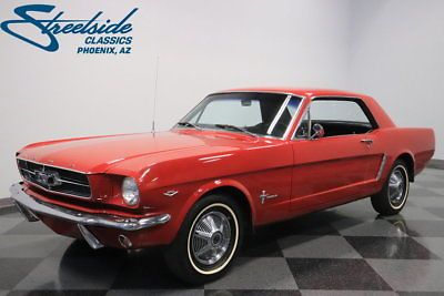 1965 ford mustang ford mustang mustang and ford 1965 ford mustang publicscrutiny Image collections