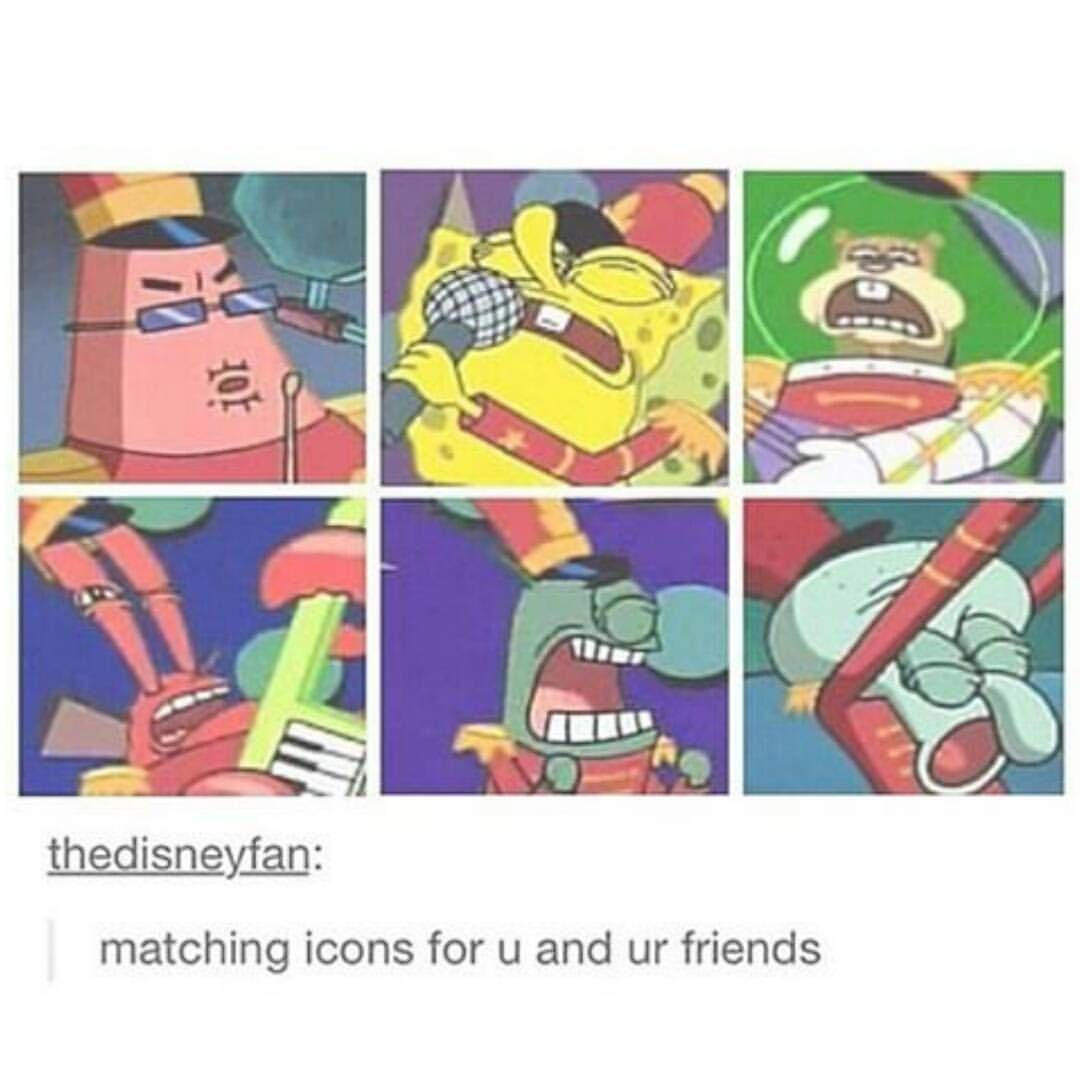 Where S My Drink Spongebob