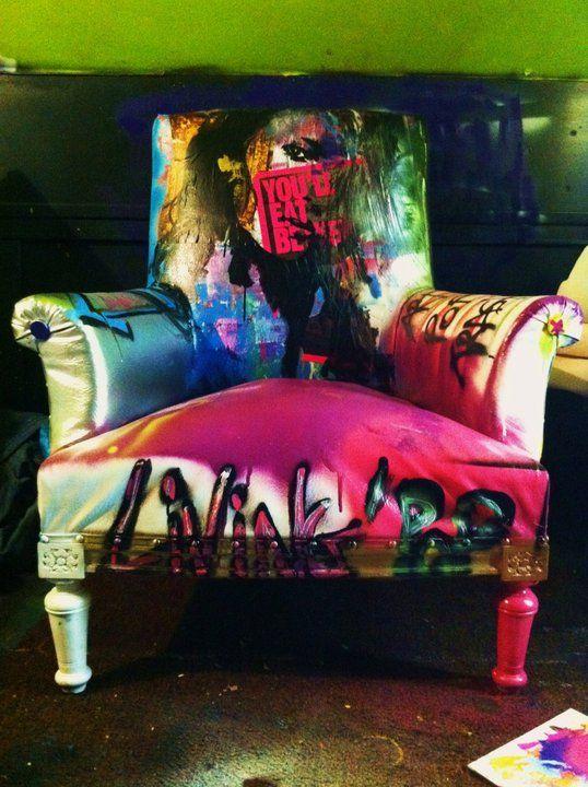 199269 142994009101564 100001728974670 238156 3852948 n m bel pinterest selfmade und m bel. Black Bedroom Furniture Sets. Home Design Ideas