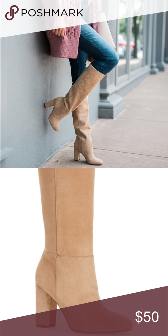 39d4663a1ff ISO  Sam Edelman Caprice Knee-High-Golden Caramel I am looking for the San Edelman  knee-high Caprice boots in color Golden Caramel! Preferably size 8!