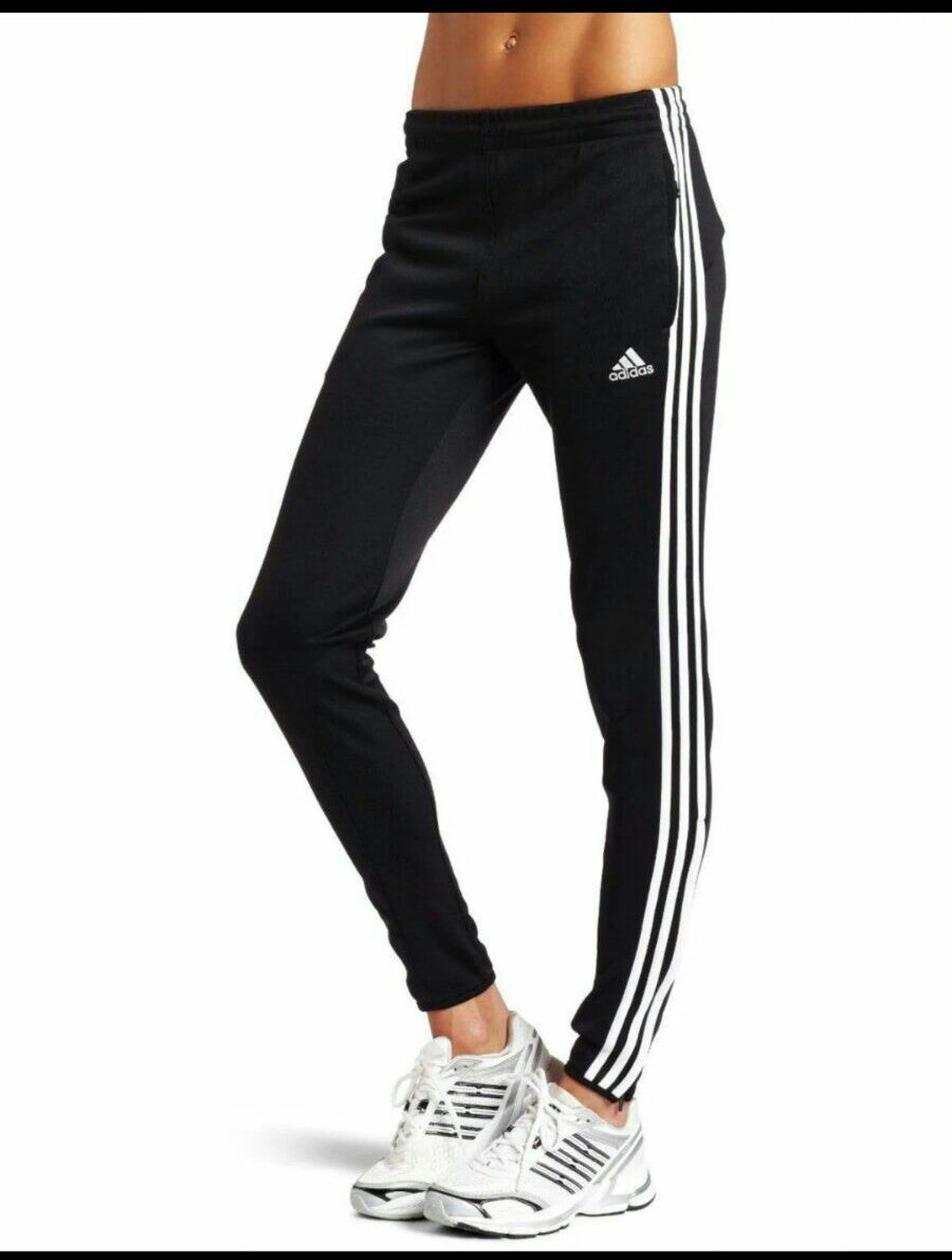 Adidas Track Pants Adidas Pants Women Adidas Track Pants Adidas Outfit Women [ 1588 x 1200 Pixel ]