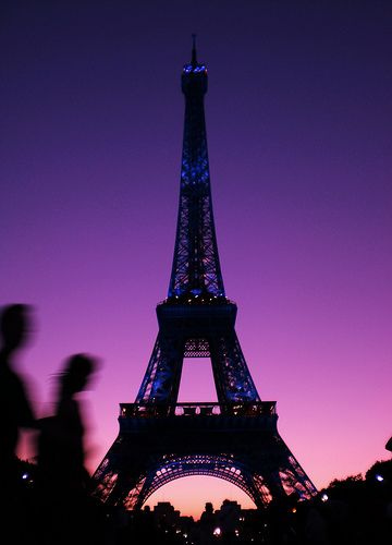 Eiffel Tower At Night Eiffel Tower At Night Eiffel Tower Tour Eiffel Cool night eiffel tower wallpaper for