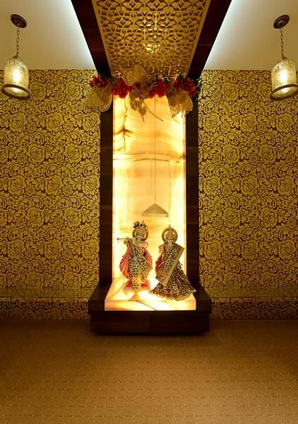 Interior Design by IPIPL Mumbai Browse the largest collection of
