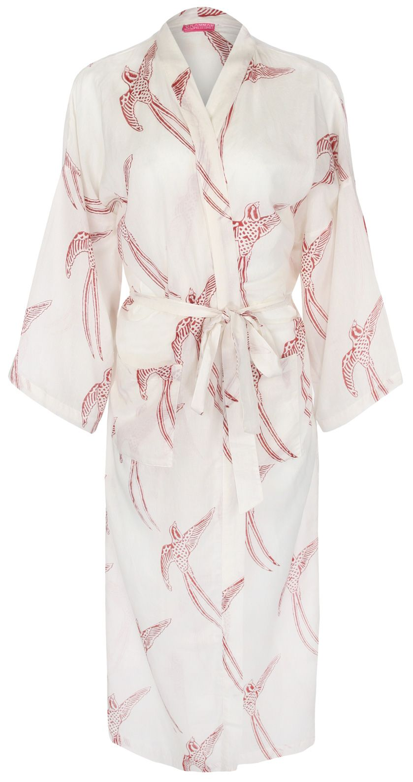 Pin by Susannah Cotton Kimono Robes on Susannah Cotton Light Cotton ... 60c1469ee