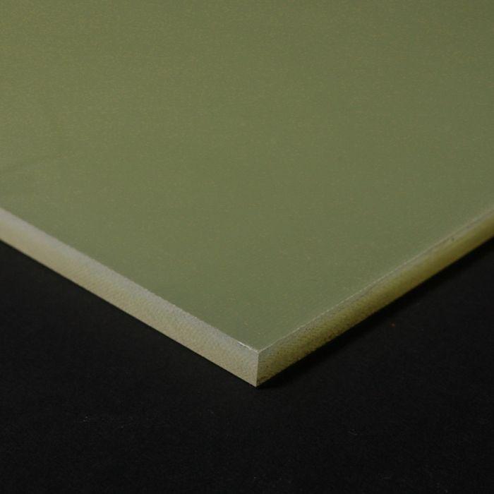 0 500 X 12 X 12 Natural G10 Fr4 Epoxy Glass Micarta Laminate Sheet At Eplastics Micarta Sheet Laminate Sheets
