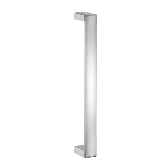 Keuco Edition 11 Handtuchhalter Home Decor Lamp Decor