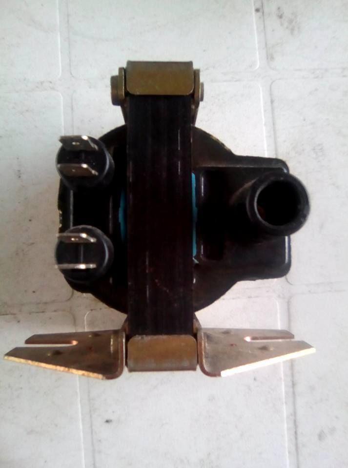 Pin On Cosworth Yb