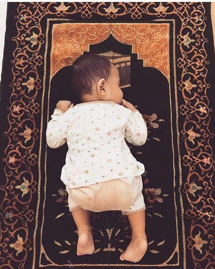 Pin By Zikoelf On غ راس أمة Muslim Kids Photography Muslim Kids Cute Baby Girl Pictures