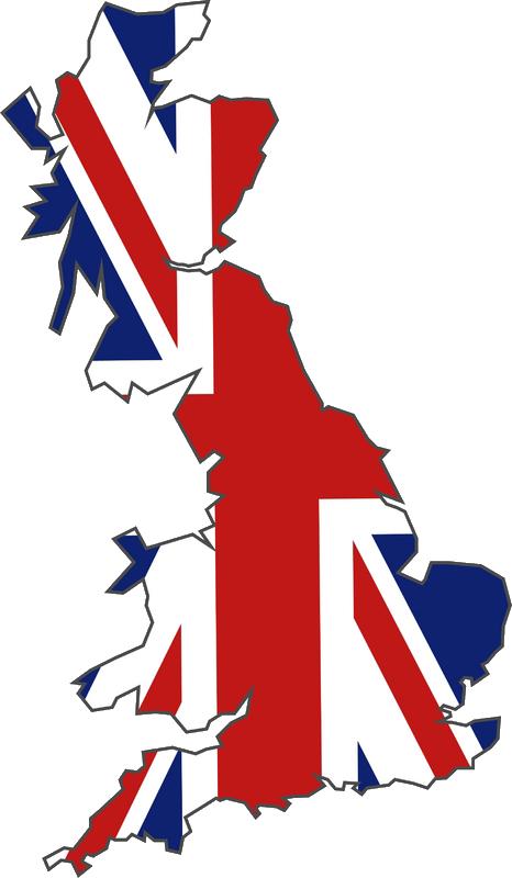 Pin by Gemma Banks on Ffworldwide.co.uk | Pinterest | England, Union ...