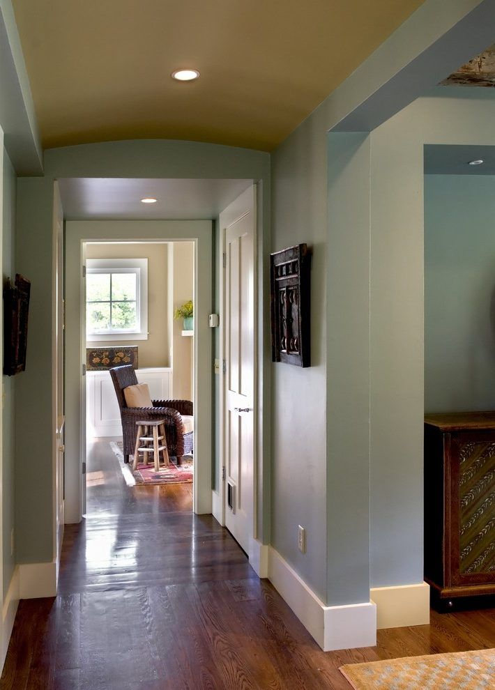 Farmhouse Ceiling Ideas | Taraba Home Review