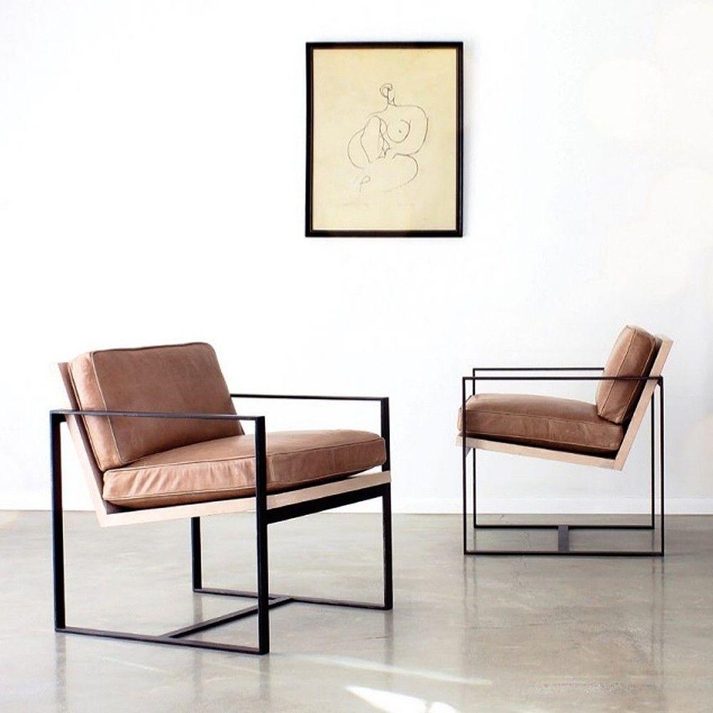 Redford House Furniture Manhattan Chair   Candelabra, Inc.