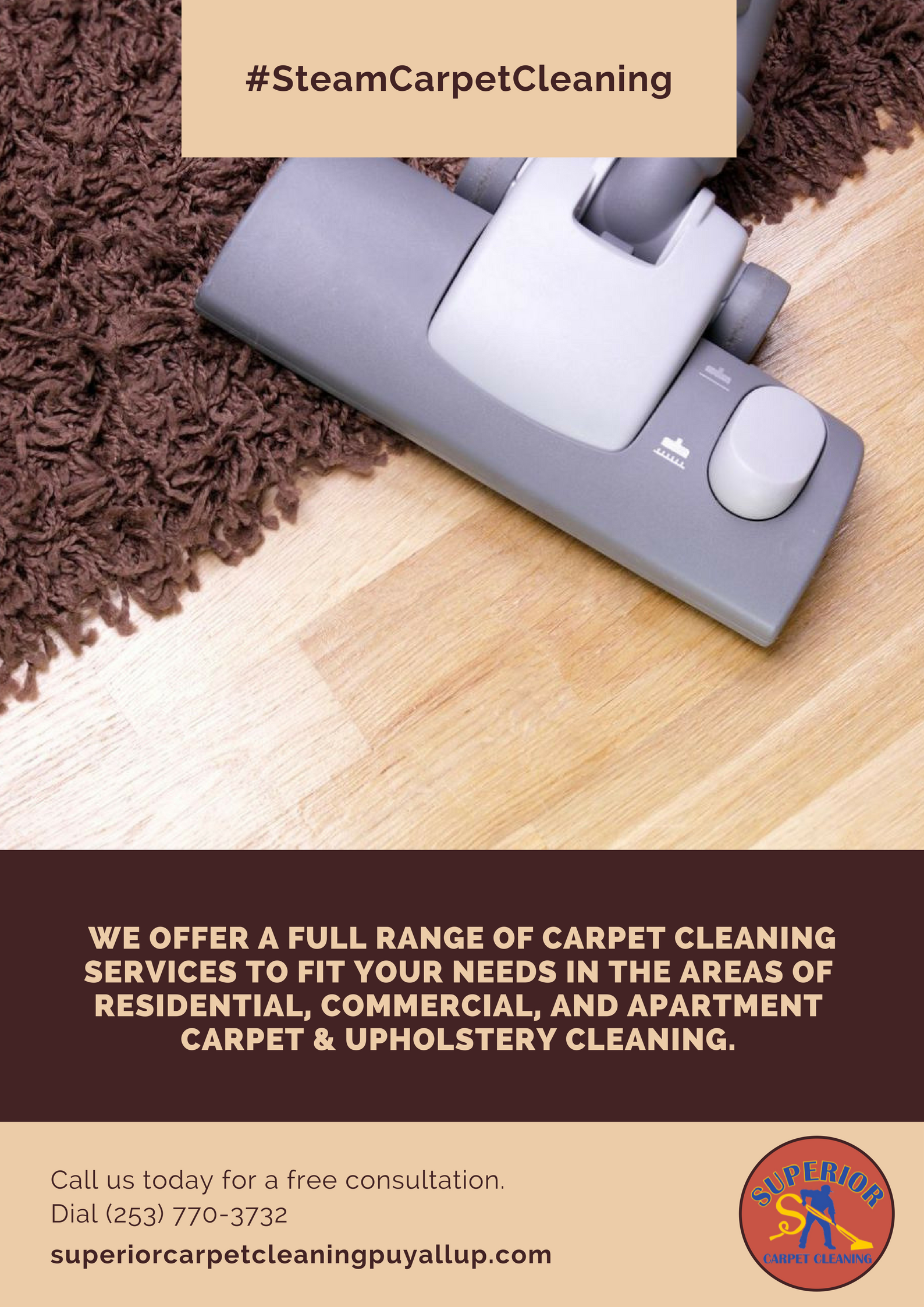 Pin On Carpet Cleaning