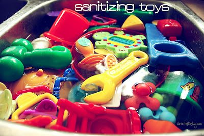 Sanitizing Toys With Vinegar Tips Amp What You Should Know