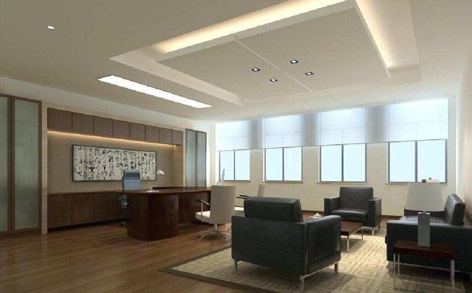 Image Result For Ceiling Design Office False Ceiling