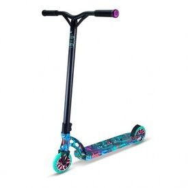 Use Coupon Code Pinterest At Checkout To Receive An Additional 10 Off The Madd Gear Mgp Vx7 Extreme Complete Swirls Rave At Stunt Scooter Scooter Pro Scooters