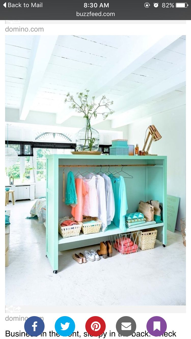 Pin by chelsi clark on home is where all my stuff is pinterest