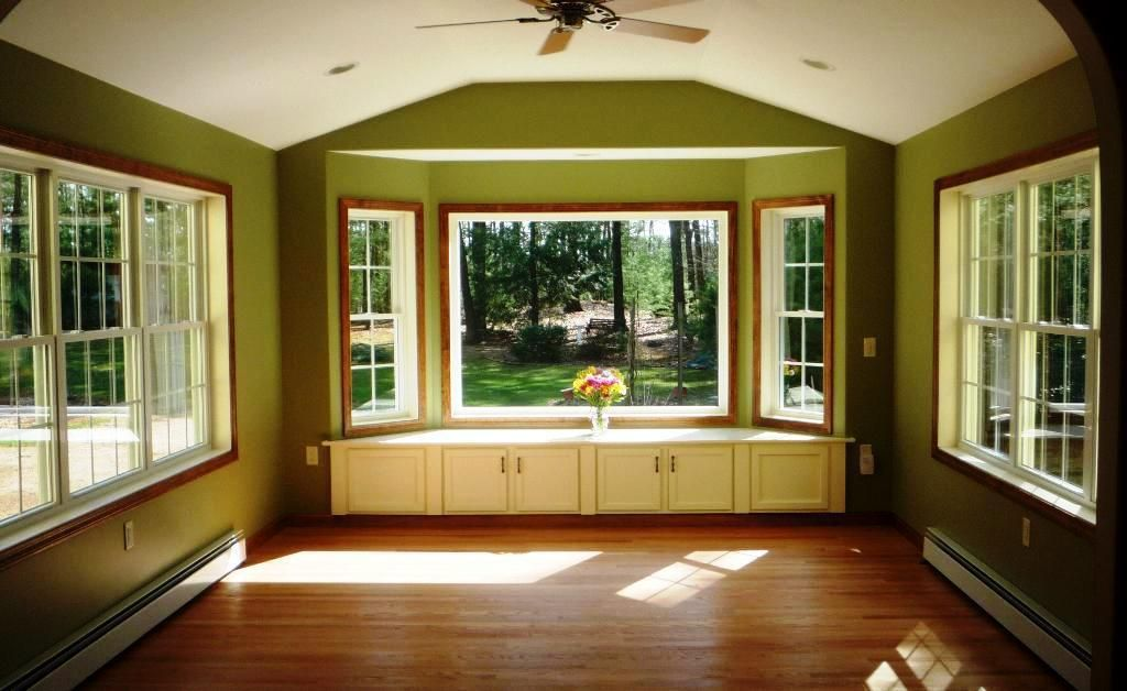 Room Tiny Sunroom Entryway Addition Ideas