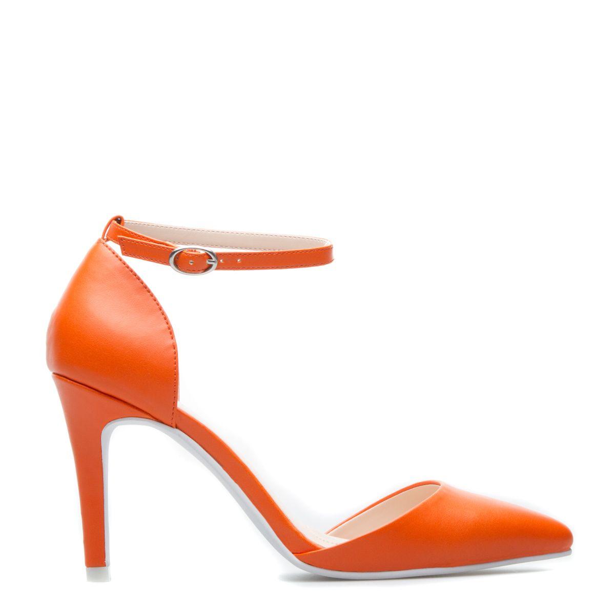 86e776b9f10 Joana s sultry pointed-toe