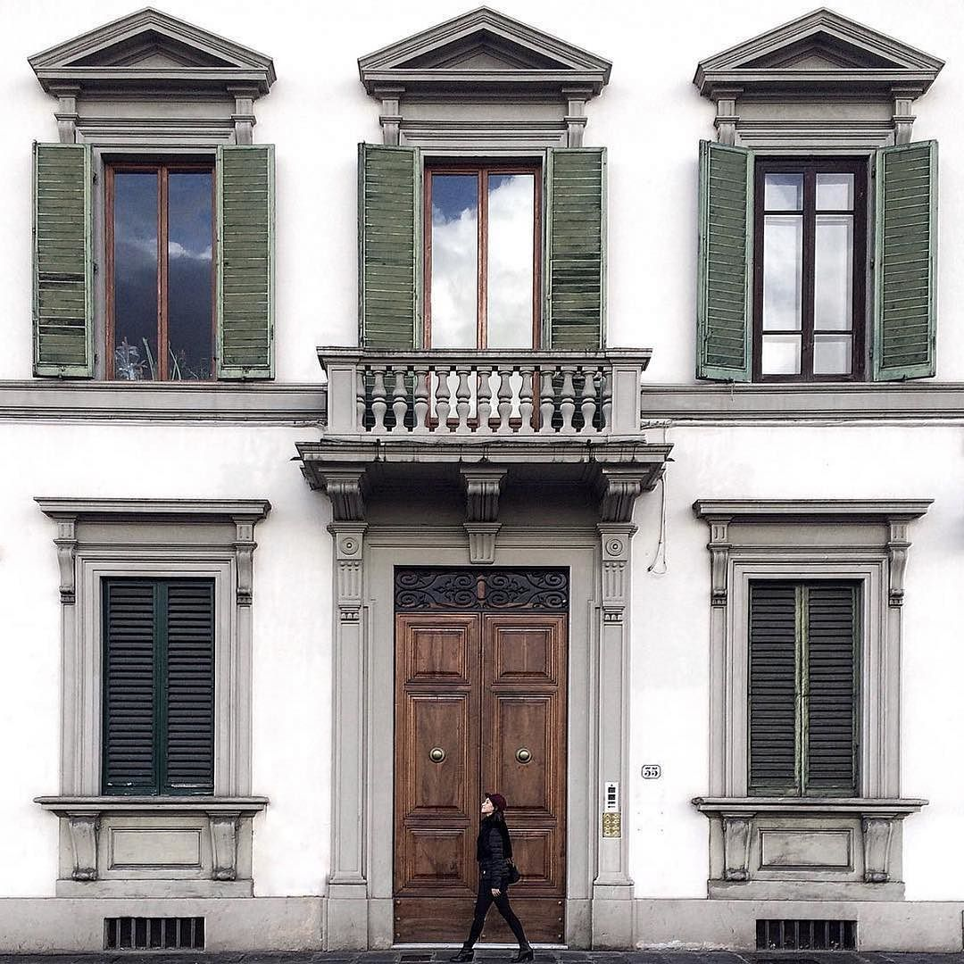 Stroll the streets of Firenze in @gionata_s Steller story How to Spend a Day in Florence featured as part the City Glimpses Italy collection.  For the month of February were asking our community to participate in @passionpassport's City Glimpses Italy by sharing your favorite cities back streets and photo spots throughout Italy. So be sure to share your favorite Italian cities on Steller too for a chance to be featured in #passionpassports complete City Glimpses Guide. To get started click…