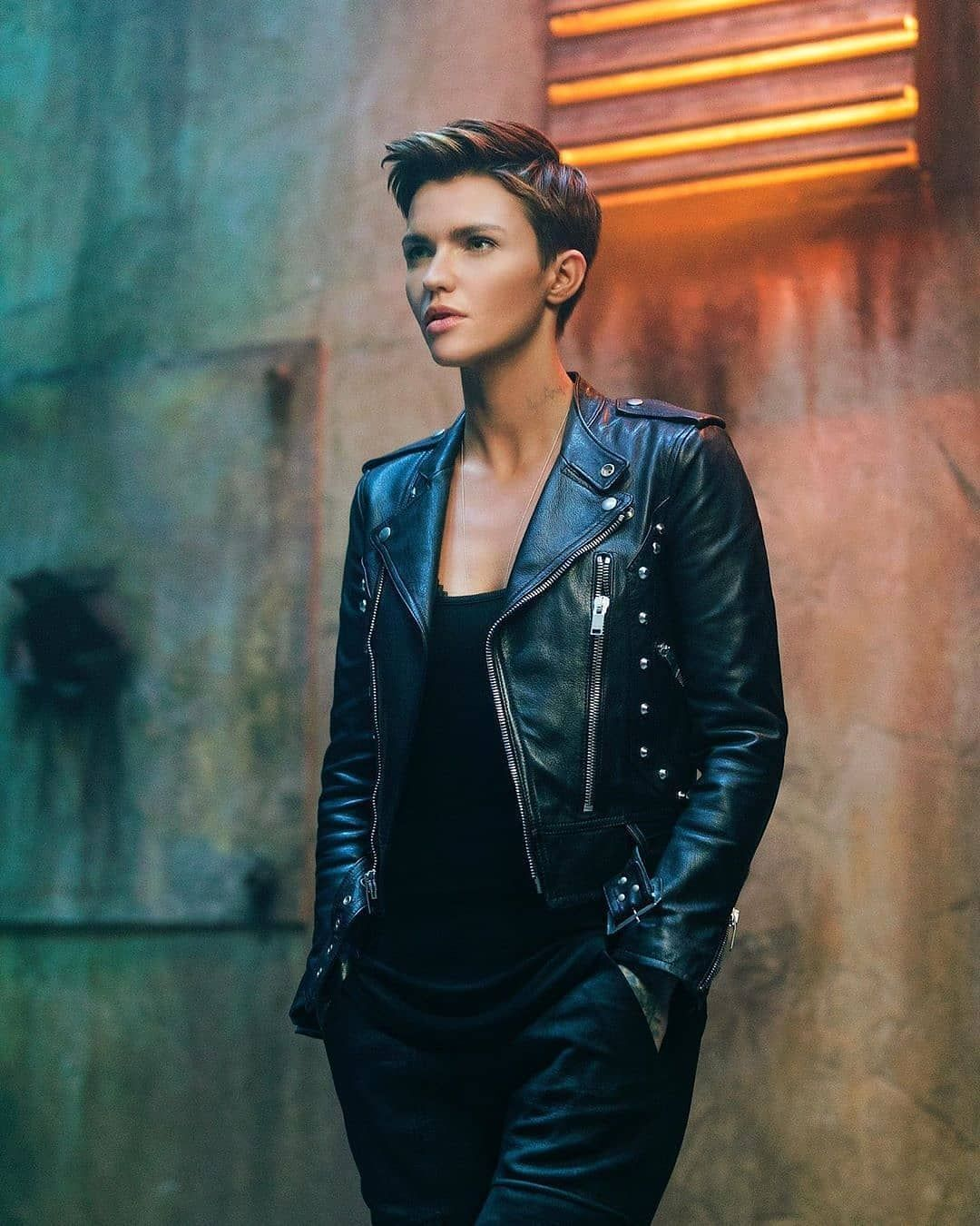 Палитра теней Ruby Rose Fashionista Matte | MakeUp-Shop.Com.Ua ... | 1350x1080