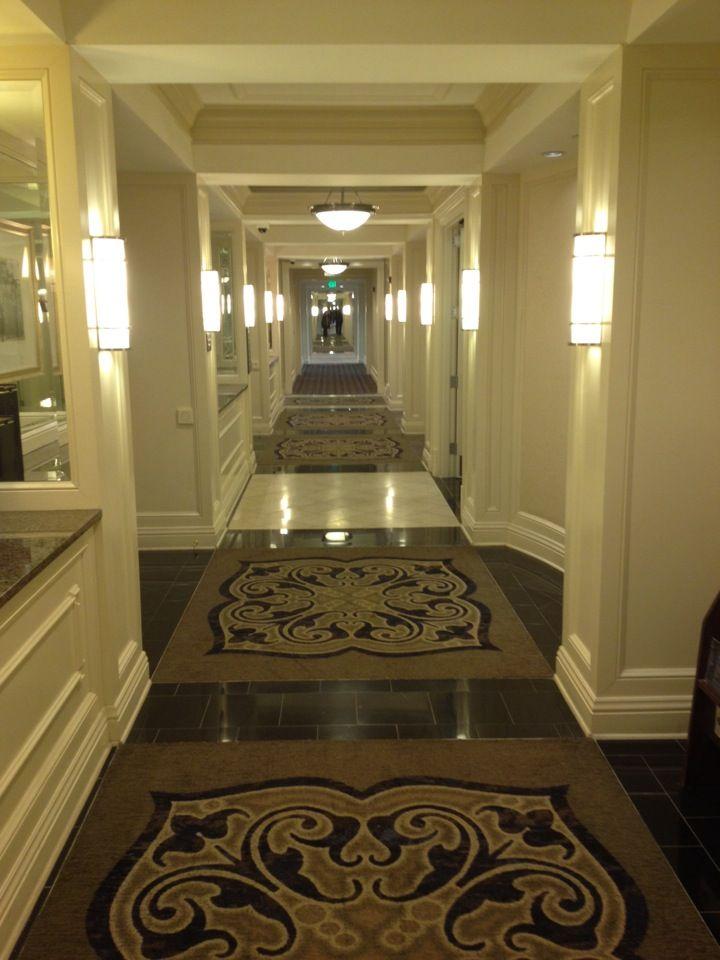The Tutwiler Hotel