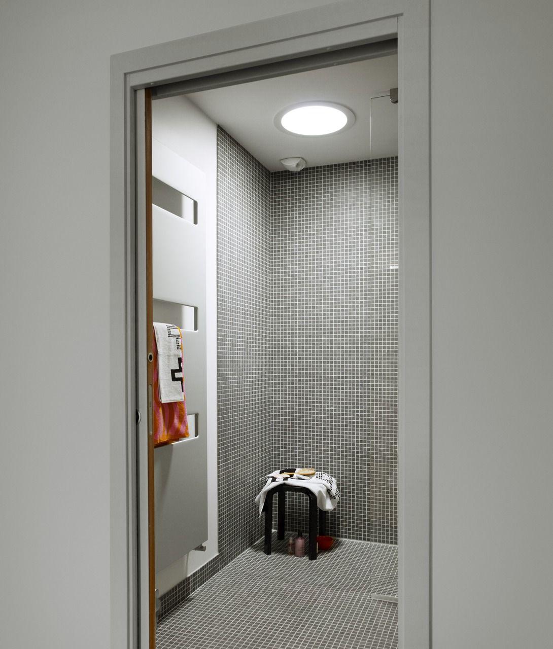 pin von velux deutschland gmbh auf velux tageslicht spot. Black Bedroom Furniture Sets. Home Design Ideas