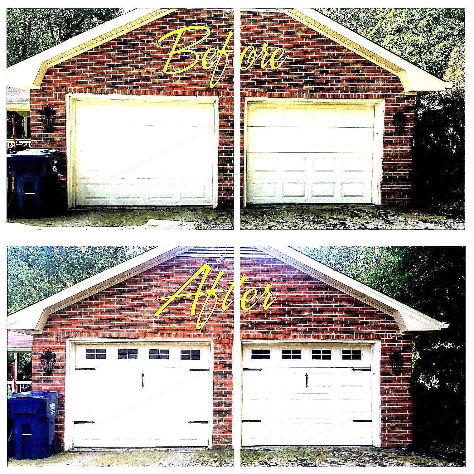 Cool Garage Designs Unique Garage Signs Finished Garages