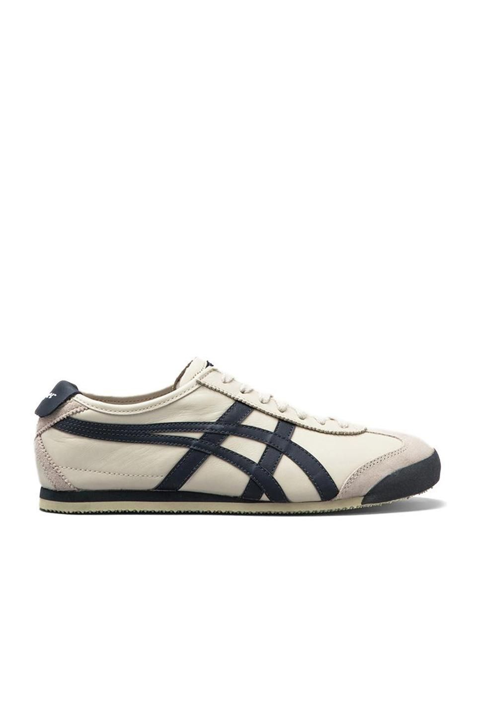 onitsuka tiger mexico 66 india ink stain