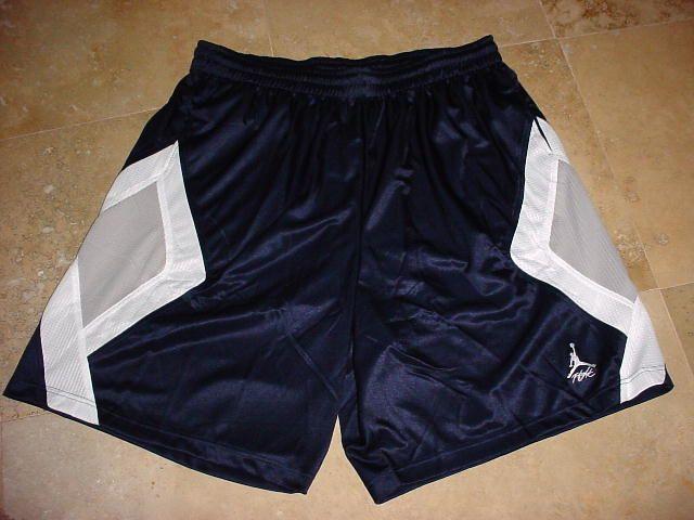 68dd984a03b9 A collection of dastockroom.com best JORDAN shorts! Jordan Shorts