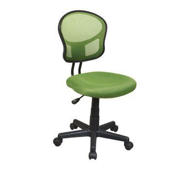 Osp Designs Screen Back Task Chair Green Mesh Task Chair Green Chair Task Chair