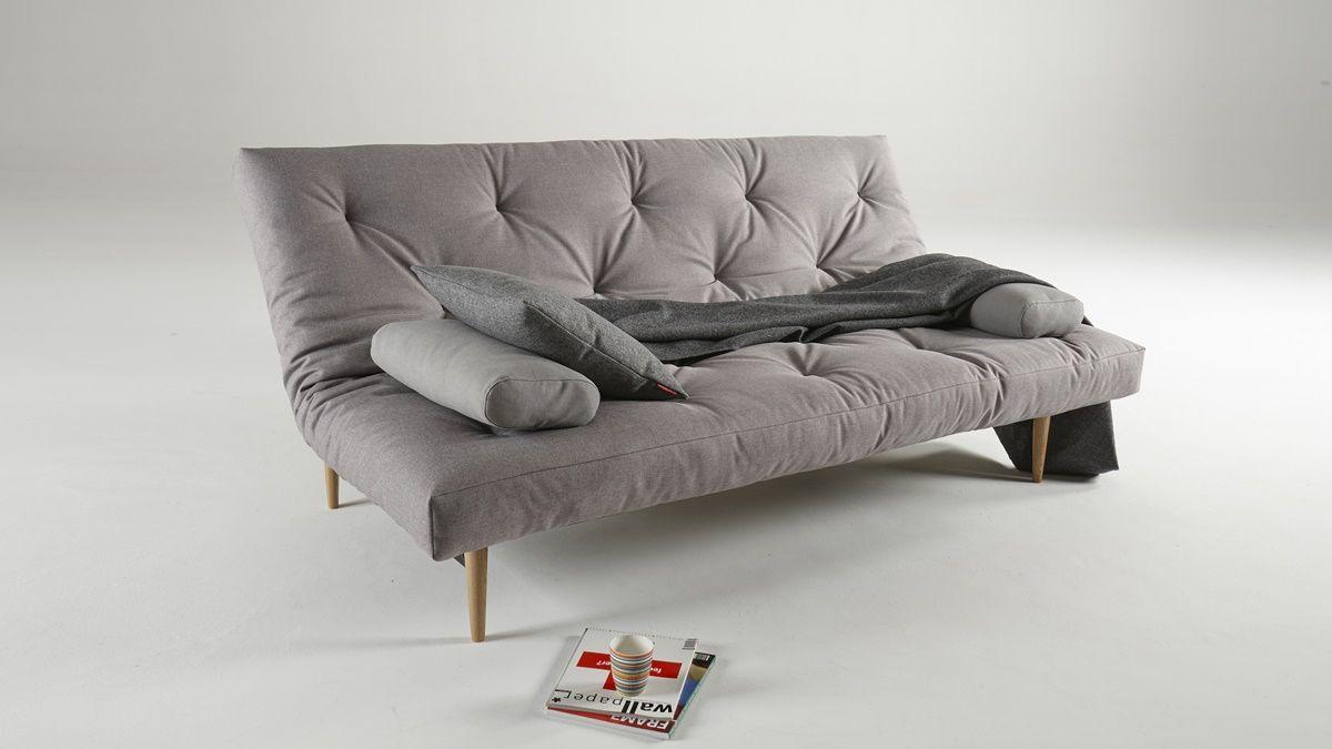 Colpus Sofa Rozkladana Z Funkcja Spania Luxury Sofa Bed Sofa Bed Design Contemporary Bed Design
