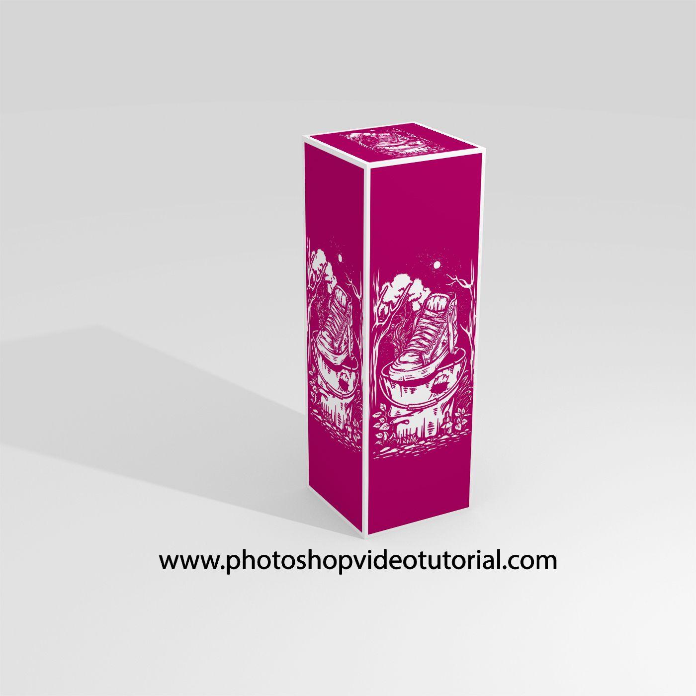 Download Best Box Label Mockup Psd Branding Download Downloadpsd Free Freemockup Freepsd Freebie Labelmockup Free Logo Mockup Logo Design Mockup Free Logo Psd