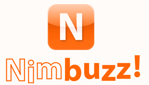 Nimbuzz Account login, Nimbuzz for PC, Mobile Phones, Android, IOS ...