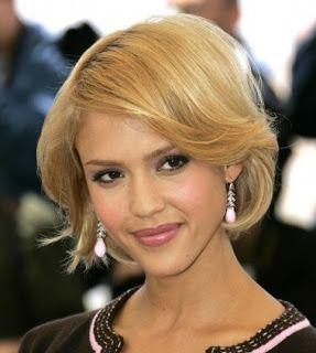 2012 Cute women haircuts: Cute Textured Bob Women Hairstyles Summer ...