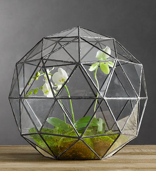 Gewächshaus Wohnung pin alex hegarty auf indoor garden mini