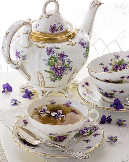 Pin By Abigail Hicks On Tea Time Tea Pots Tea Tea Cups