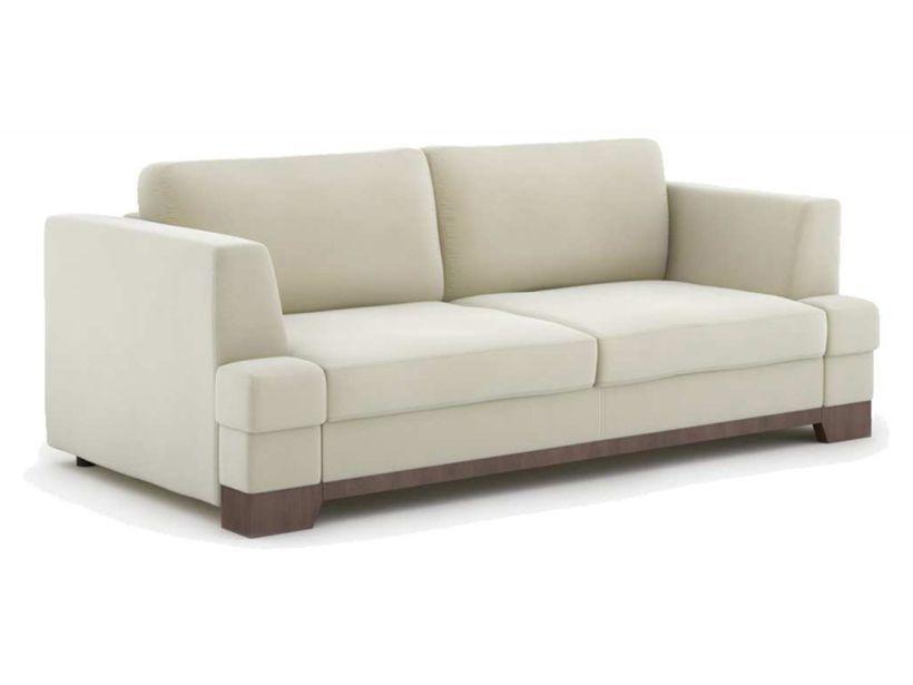 Sofa Cuba Ii 3 Osobowa Rozkładana Agata Meble 1650 Zł