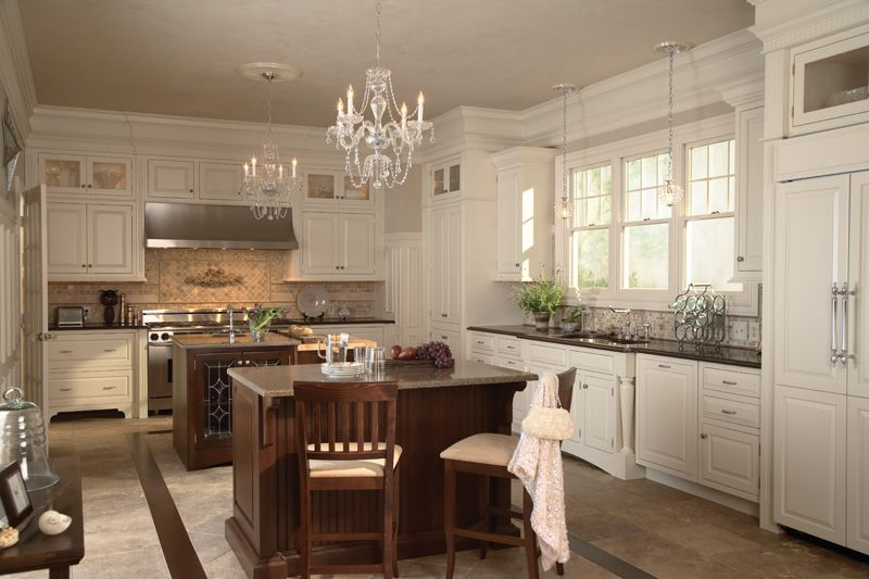 Kindred constructionkindred kitchens baths with images