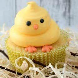 Photo of 150 Best Easter Dinner Ideas