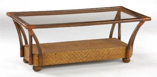 Launchgadget Com Tulip Coffee Table Night And Day Furniture Coffee Table Wood