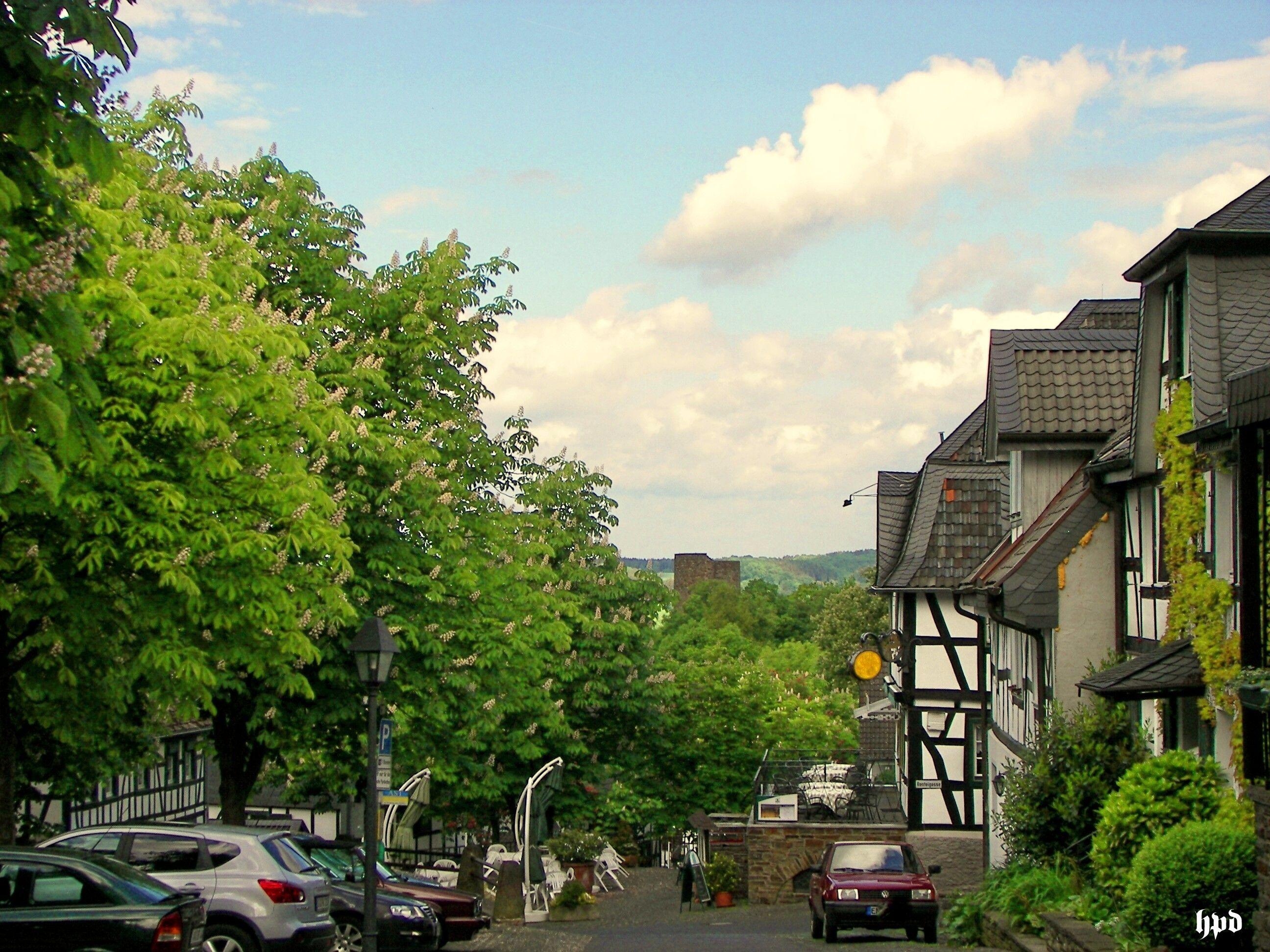 nordrhein-westfalen meine stadt singlebörse