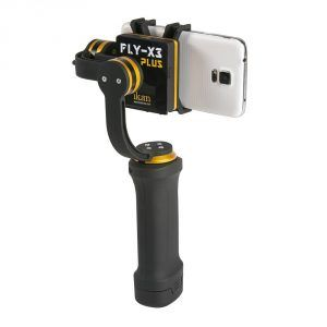 2.Top 5 Best Stabilizers for iPhone 2016 Review