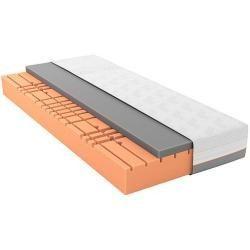 Gelschaummatratze Geltex Quantum Touch 240 Schlaraffia 24 Cm Hoch Schlaraffia Gelschaummatratze Geltex Hoch Quan In 2020 Gel Foam Mattress Gel Foam Foam Mattress