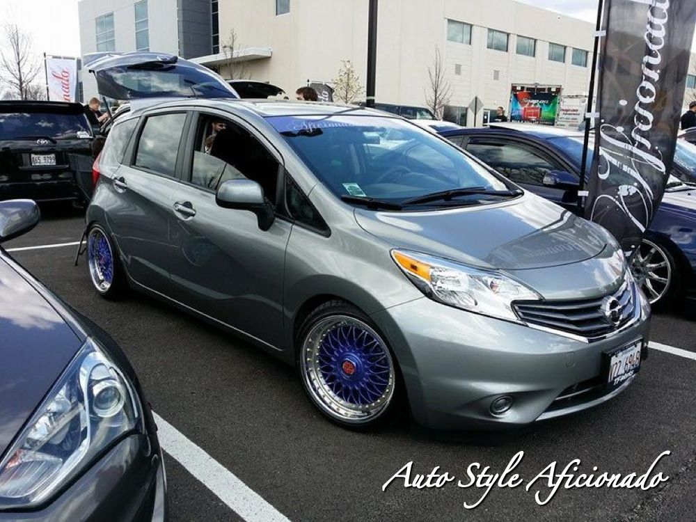 nissan versa note imports jdm cars pinterest nissan versa nissan and jdm cars. Black Bedroom Furniture Sets. Home Design Ideas