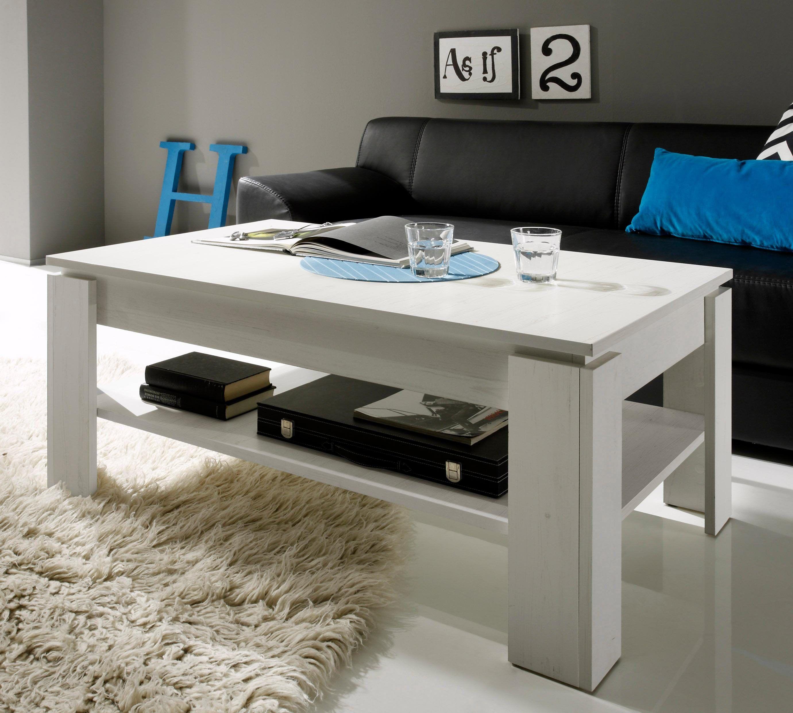 71dec832a56cee5292430ef26a69f98b Luxe De Table Basse Laque Blanc Brillant Schème