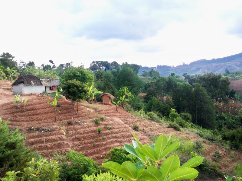Misuku, Malawi